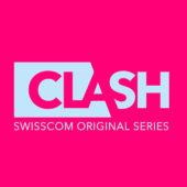 Clash Vorschaubild