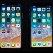 Gefälschtes iPhone: Gefährlich und nutzlos