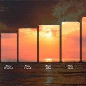 Six innovations iPhone (plus ou moins) réjouissantes