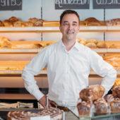 Video: Kann eine digitale Waage einen Bäcker ersetzen?
