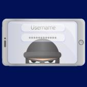 Riconoscete le trappole del phishing?