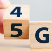 5G: Fakt oder Fake? Das Quiz.
