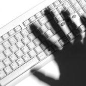 Weshalb Schatten-IT gefährlich für Unternehmen ist