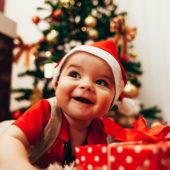 4 conseils pour réussir vos photos des fêtes