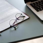Studie: Arbeitsplatz der Zukunft in KMU