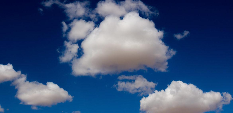 Swisscom Cloud-Lösungen für KMU