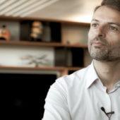 Das neue Swisscom TV – bereit für mehr