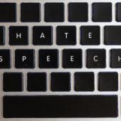 Was ist Hate Speech am Beispiel von Jolanda Spiess-Hegglin