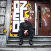 Ozan Polat, touche-à-tout numérique