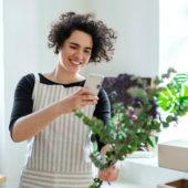 Check-list: Créer une boutique sur Internet