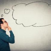 Qu'est-ce que myCloud et pourquoi en avez-vous besoin?