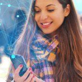 Die Chancen einer vernetzten Schweiz: Das sind die Stärken von 5G