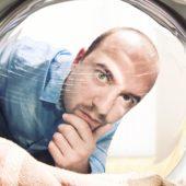 Energie sparen mit Smart Home Produkten