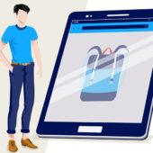 Savez-vous détecter les pièges lors d'achats sur lnternet?