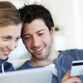 Onlineshopping & Co.: So bezahlen Sie sicher online