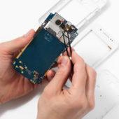 Was Sie dank Sensoren alles mit Ihrem Handy tun können