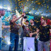 Les jeux de la Swisscom Hero League expliqués en toute simplicité