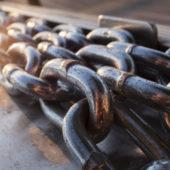 Blockchain: ambiti d'applicazione per le imprese
