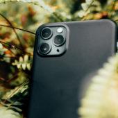 Lang lebe das Smartphone – dem Portemonnaie und der Umwelt zuliebe