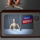 Fake News – was Sie dagegen tun können