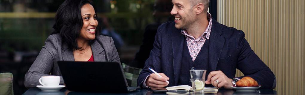 Kostenloser Online-Workshop: Microsoft Teams für KMU