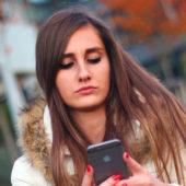 Sind soziale Netzwerke Neidwerke?