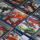 PlayStation: Diese Games sollten Eltern kennen