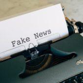 «Le persone sono più propense a credere alle informazioni che confermano la loro visione del mondo»
