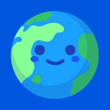 Swiss Climate Challenge App