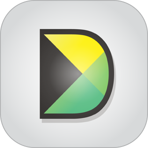 Icon Diptic