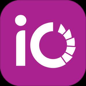 Icon IO