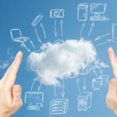 Die Cloud als Beschleuniger für Ihre digitale Transformation