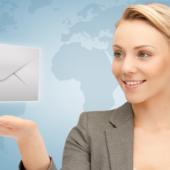 Dieci suggerimenti per una campagna di e-mail marketing di successo