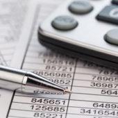 Alles was Sie über das Budget wissen müssen
