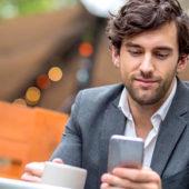 10 Apps, die den mobilen Büroalltag erleichtern