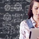 Cinq conseils de formules pour Excel en un coup d'œil