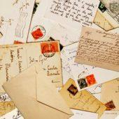 Mit Outlook-Regeln die Mailflut bändigen