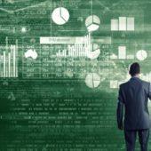 Fünf Excel-Tipps auf die Schnelle
