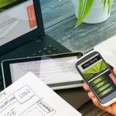 Des solutions pour une visibilité accrue de votre site Internet depuis les appareils mobiles