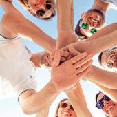 Fünf Tipps fürs Zusammenspiel der Office-Anwendungen