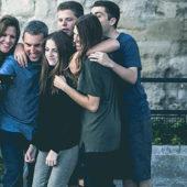 Die 7 wichtigsten Facebook-Tipps für KMU