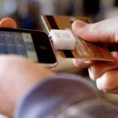 5 innovations dans le commerce de détail