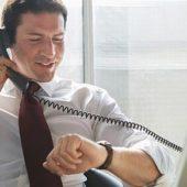 La vostra soluzione di telefonia è pronta ad affrontare il futuro?