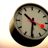 Weshalb Sie Ihr wichtigstes Meeting auf 10 Uhr legen sollten