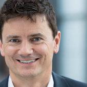 Wie Swisscom Manager Marc Werner arbeitet