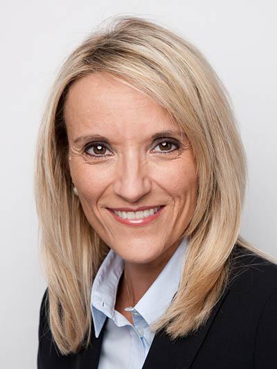 Claudia Giorgetti, Mobiliar
