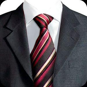 How to tie a tie App