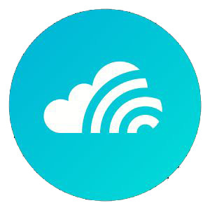 Application Skyscanner