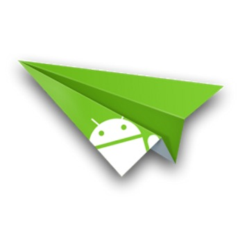 Icona app AirDroid
