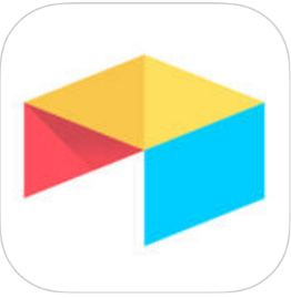 Airtable-App